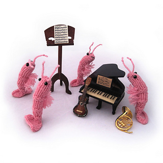 Knitted_prawn_chorus_v2_small2