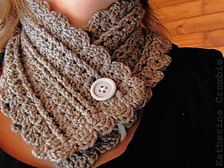 Neckwarmer_one_02_small2