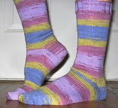 Blue-pansy-socks1_small