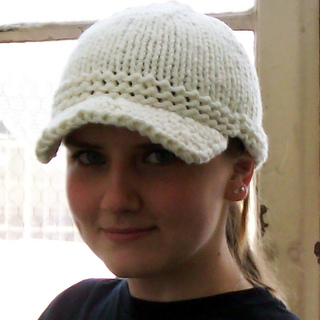 Whiteknitcap_small2