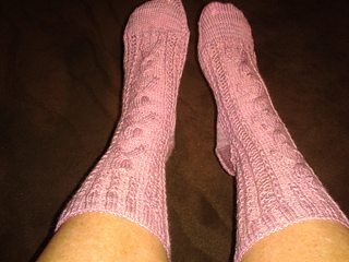 Socks_for_brenda__2__small2