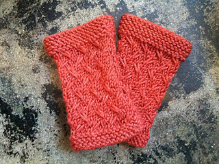 Wildoatsfingerlessmitts2_small2