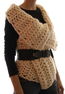 Crochet_reversible_vest_2_small2