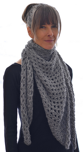 Shawlette2_medium