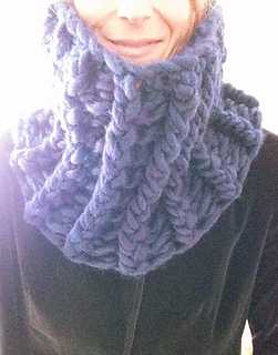 Popup-cowl-2_small2