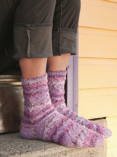 Streamer_socks_800_1__small2