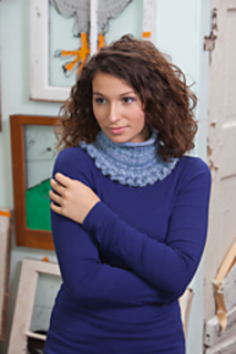 Pleated_cowl_low_res_small2