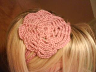 Pink_headband_2_small2