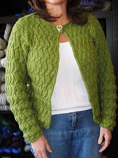 Club_sweater_small2