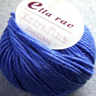 Blu-pur_-_ella_rae_extrafine_heathers_-_07_small2