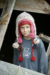 37-earflap-hats_small2