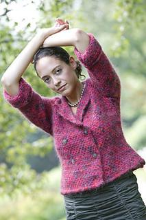 05-tweed-jacket_small2