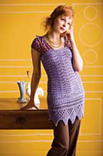 Fishtail_tunic_small2