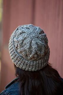 Thompson-hat-2_small2