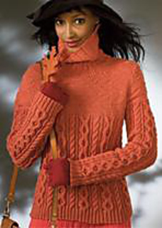 07_cable_pullover_small2