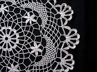 Doily_7797_detail_6033_small2