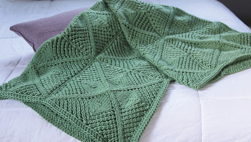 566-mitchella-blanket_medium