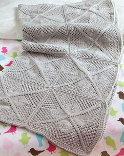 567-maria-baby-blanket_small2