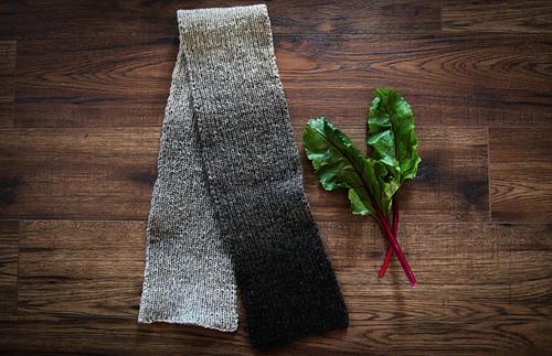 Crabapple_farm_scarf_medium