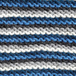 365_blue_20stripe_small2