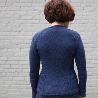 Bethanysweater3_small2
