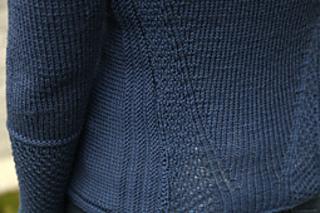 Bethanysweater2_small2