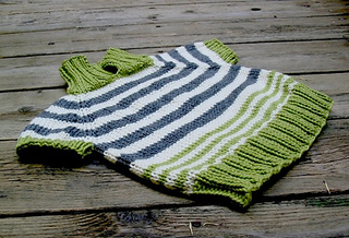 Big_stripes_little_stripes_small2