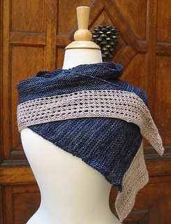 Lateen_shawl_front_copy_small2