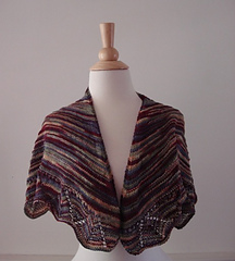 Alcott_shawl_front_small