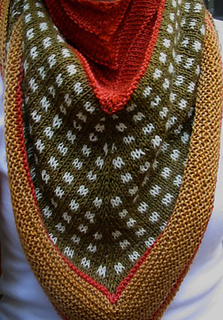 Checkered_front_small2