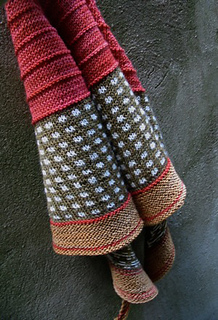 Checkered_hanging_small2