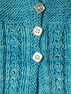 Cabled_heart_cardigan_detail_small2