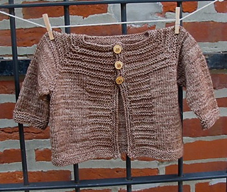 Teddy_boy_cardigan_small2