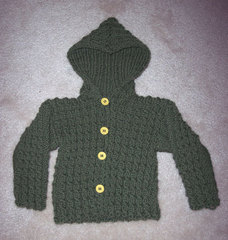 Franbabysweater_small