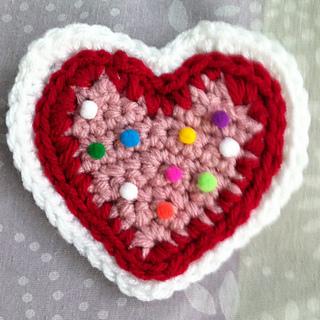 Valentine__5__small2