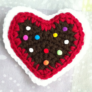 Valentine__6__small2