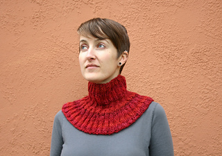 Bicoastal_cowl_spincycle_bfl_small2