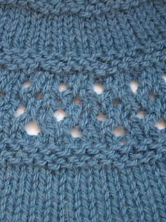 Stratiform_shawl_detail_small2