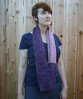 Intervalcowl_small2