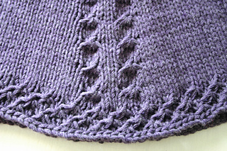 Bellcurveskirtdetail_small2