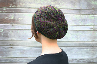 Gridworkslouchback_small2