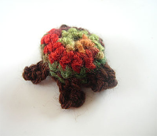 Crochetturtle_small2