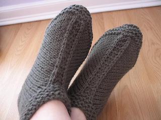 Slipper1_small2