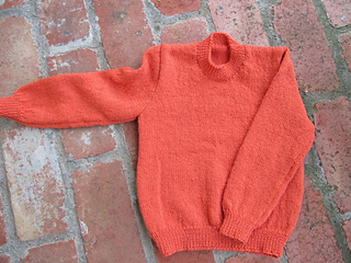Ravelry: Patons #51, Classic Knits for Children - patterns