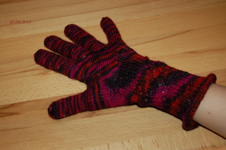 Socken3_086_small2