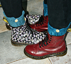 Ridgeline_boot_toppers_2_small
