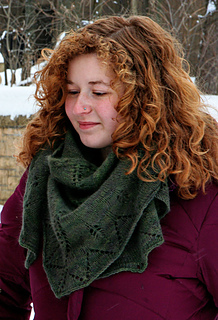Sugar_pine_shawl_small2