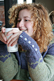 Tallac_cardigan_sleeve_small2