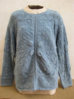 Flickr_knitting_019_small2