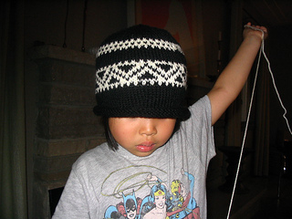 Anotherhat2_small2